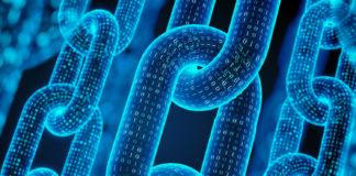 blockchain smart grid synergie 2 2 - Les Smart Grids