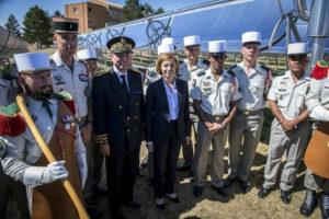 france photovoltaique foncier 2 2 - Les Smart Grids