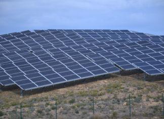 france photovoltaique foncier 2 2 - Les Smart Grids 4