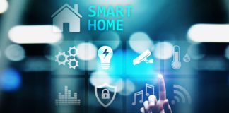 smart home acteurs marche expansion - Les Smart Grids