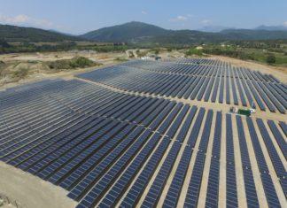 appels offre photovoltaique 2020 france - Les Smart Grids