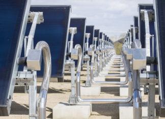 solaire thermique transition energetique - Les Smart Grids
