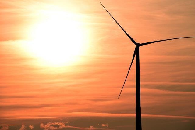 TTR Energy et cinq investisseurs lancent la plateforme française de parcs éoliens Hexagon